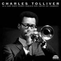 Charles Tolliver - All Stars