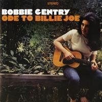 Bobbie Gentry - Ode To Billie Joe