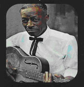 Son House - Father Of The Delta Blues: The Complete 1965 Sessions
