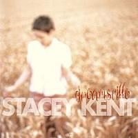Stacey Kent - Dreamsville