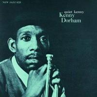 Quiet Kenny / Kenny Dorham