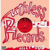 Eazy-E - Boyz-N-The Hood