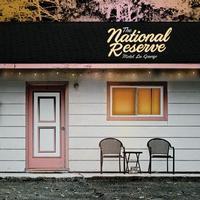 The Motel La Grange / The National Reserve