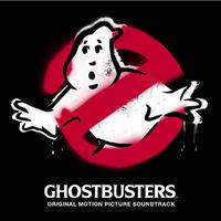 Various Artists - Ghostbusters