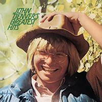 John Denver - John Denver's Greatest Hits