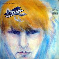 Harry Nilsson - Aerial Ballet