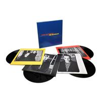Dave Matthews & Tim Reynolds - Live At Luther College -  Vinyl Box Sets