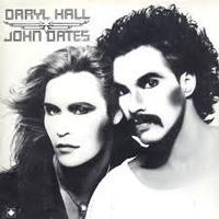 Daryl Hall and John Oates - Daryl Hall and John Oates