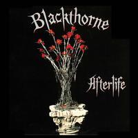 Blackthorne - Afterlife -  180 Gram Vinyl Record