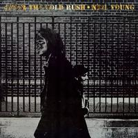 Neil Young - After The Gold Rush -  140 Gram Vinyl Record