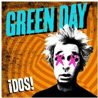Green Day - !Dos!