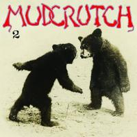 Mudcrutch - No. 2