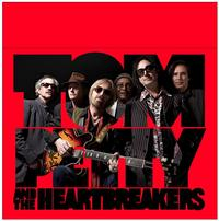 Tom Petty & The Heartbreakers - The Complete Studio Albums Volume 2 (1994-2014) -  Vinyl Box Sets
