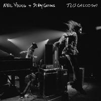 Neil Young & Stray Gators - Tuscaloosa (Live)
