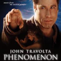 Various Artists - Phenomenon