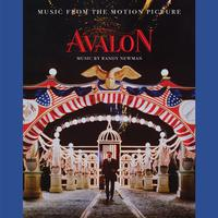 Randy Newman - Avalon
