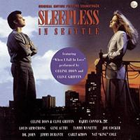 Various Artists - Sleepless In Seattle