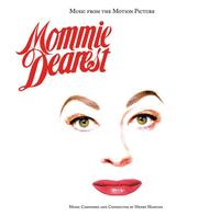 Henry Mancini - Mommie Dearest