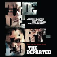 Various Artists - The Departed