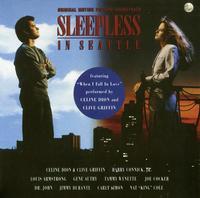Various Artists - Sleepless In Seattle