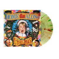 Various Artists - Home Alone Christmas