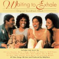 Various Artists - Waiting To Exhale