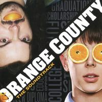 Various Artists - Orange County