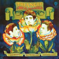 The Beau Brummels - Triangle