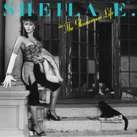 Sheila E. - In The Glamorous Life