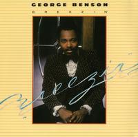 George Benson - Breezin'