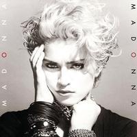 Madonna - Madonna -  180 Gram Vinyl Record