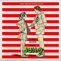Various Artists - Juno