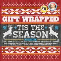 Various Artists - Gift Wrapped: 'Tis The Season