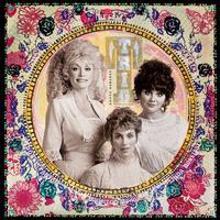 Dolly Parton, Linda Ronstadt & Emmylou Harris - Trio: Farther Along