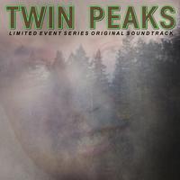 Various Artists - Twin Peaks