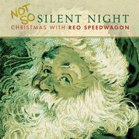 REO Speedwagon - Not So Silent Night...Christmas With REO Speedwagon