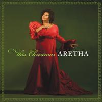 Aretha Franklin - This Christmas Aretha -  Vinyl Record