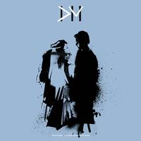 Depeche Mode - Some Great Reward: The 12