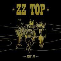 ZZ Top - Goin' 50 -  Vinyl Box Sets
