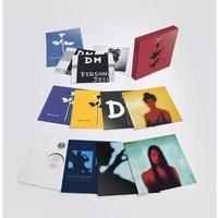 Depeche Mode - Violator The 12