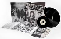 Fleetwood Mac - Fleetwood Mac Live -  Multi-Format Box Sets