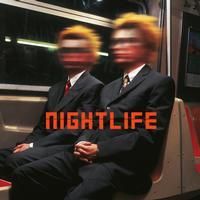 Pet Shop Boys - Nightlife