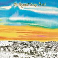 The Marshall Tucker Band - Marshall Tucker Band