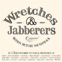 Various Artists - Wretches & Jabberers
