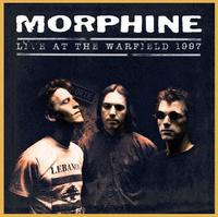Morphine - Live At The Warfield 1997