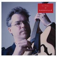 Bill Frisell - Nashville