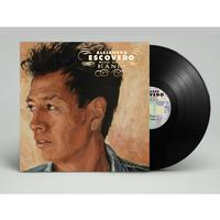 Alejandro Escovedo - With These Hands -  180 Gram Vinyl Record