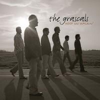 Grascals - Keep On Walkin'