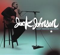Jack Johnson - Sleep Through The Static