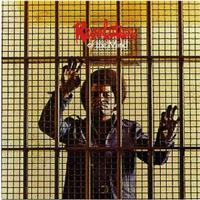 James Brown - Revolution Of The Mind: Live At The Apollo Vol. III